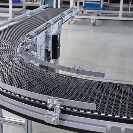 1-mk-North-America-Curve-Conveyor1