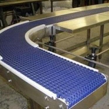 modular-belt-conveyor-500x5001