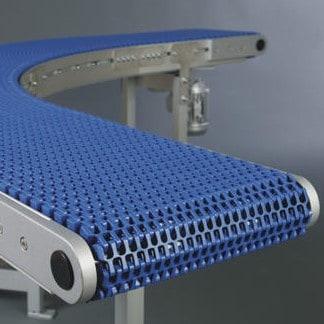 modular-chain-conveyor-500x5001