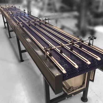 multitrack-plastic-modular-conveyor