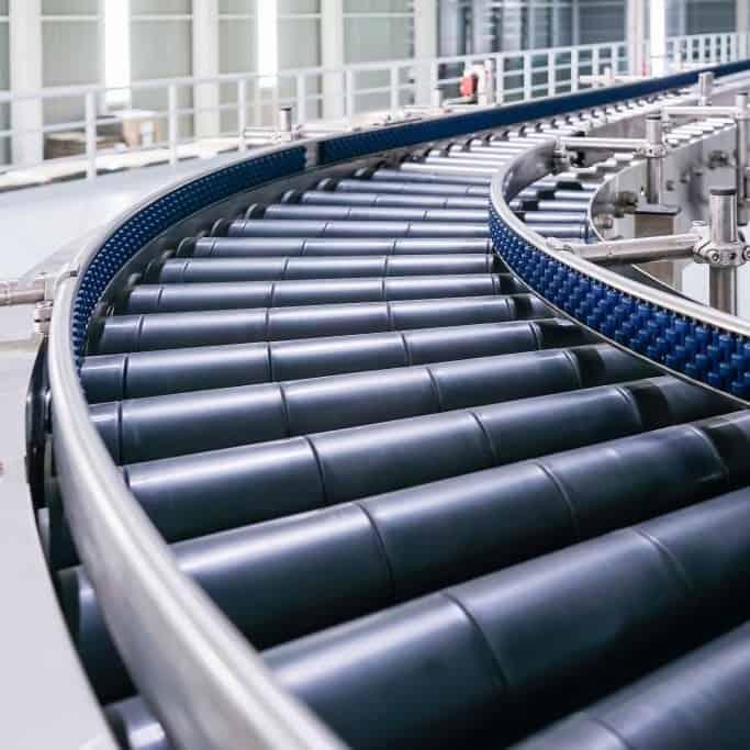 roller-conveyor-1-1024x683